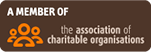 Member of the Association of Charitable Organisations
