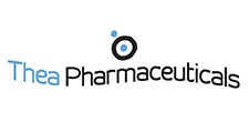 Thea Pharmaceuticals