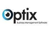 Optix Business Management Software